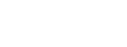 First UU Church of San Diego